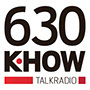 630am KHOW Radio show Buyer Agent Comments – What is the Length of Real Estate Contracts