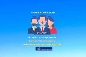 Dual Agent in California