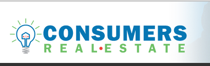 Just Released – Insider Info for Real Estate Consumers