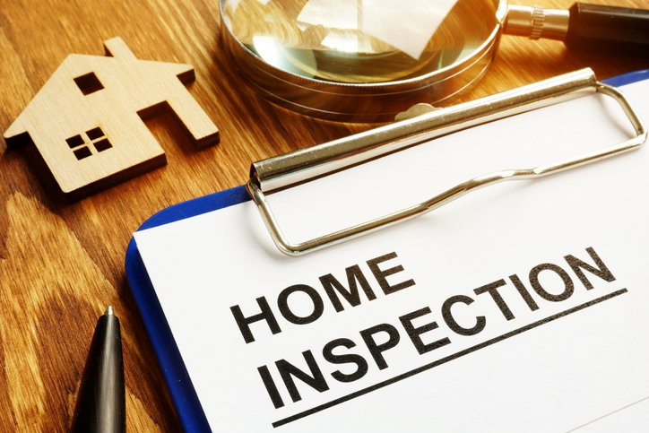 Home Inspectors Are An Important Resource For Home Buyers