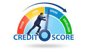 A good credit score helps emmensely to start the home buying process