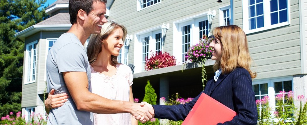 Find Real Estate Agents – Buyer Agent Search Reviews and Videos Local REALTORS
