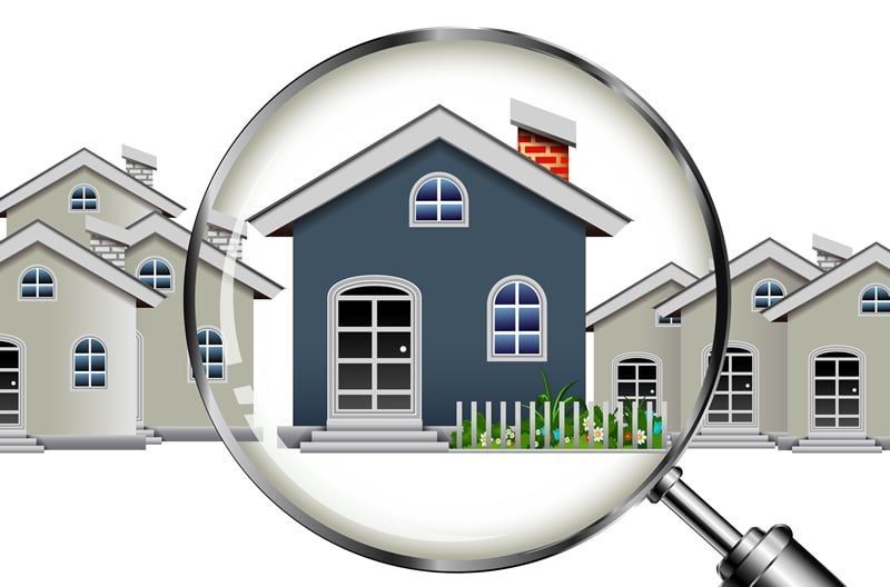 The Home Buying Press Does Not Need To Be Hard