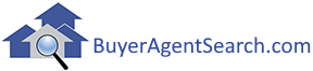 Buyer Agent Search