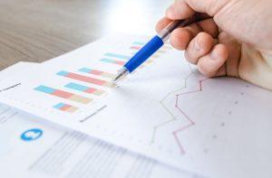 Florida Top Buyer Agent Studies Trends