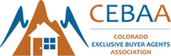 Colorado Exclusive Buyer Agents Association
