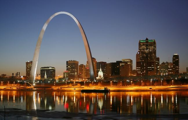 St. Louis MO Top Buyer Agent explains Why to Move to Missouri