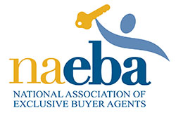 National Association Exclusive Buyer Agents