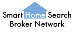 Smart Home Search Buyer Broker Network