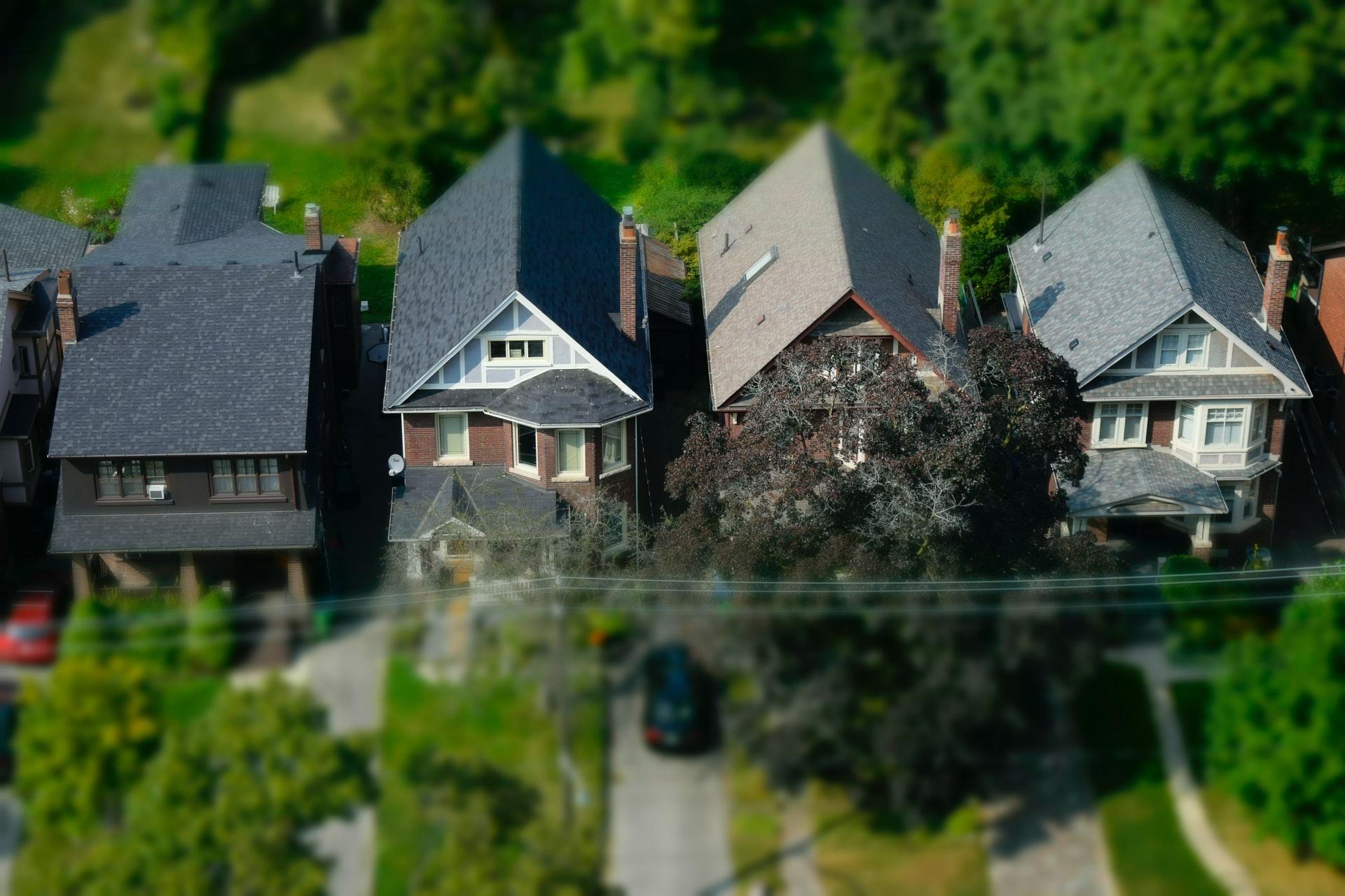 Colorado Real Estate Market Today
