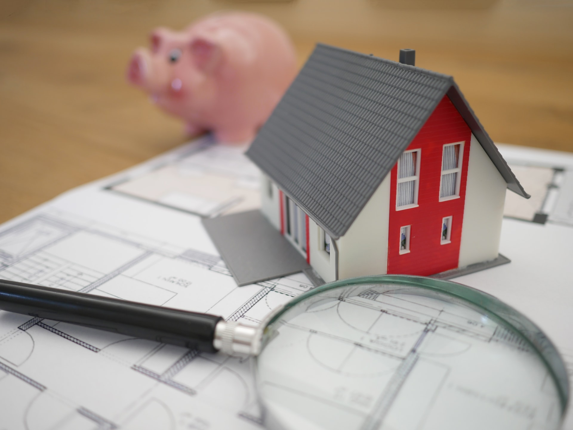 Home Buying And Home Selling